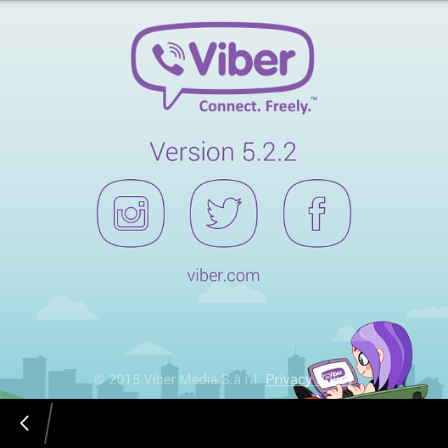 Anyone get Viber Working on 10.3?-img_20150221_091646.png