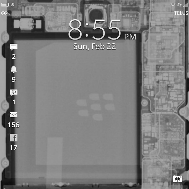 "BB OS 10.3. ""Transformation Wallpapers""-img_20150222_205546.png"