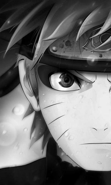 338226d1414204281t bb os 10 3 transformation wallpapers naruto black white