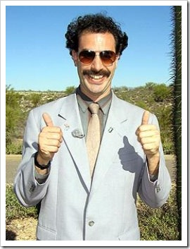 BlitzOS_10_3_1_2582_All_Devices.zip (Full OS)-borat_two_thumbs_up_yours.jpg