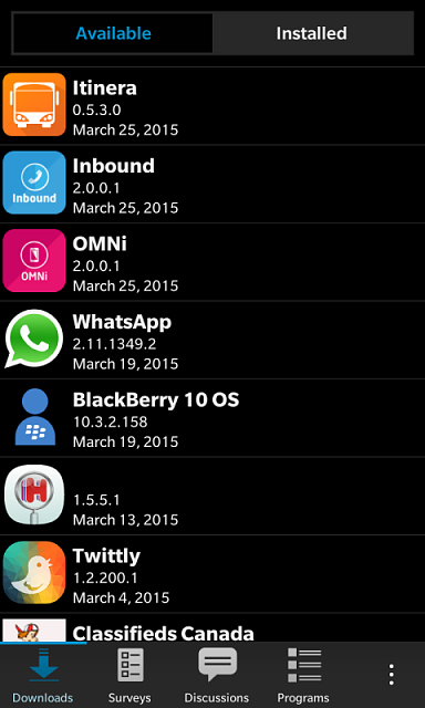 OS 10.3.2.281 update files [Q5 / Q10 / STL100-2-3-4 / Z3 Only]-img_20150325_233836.png