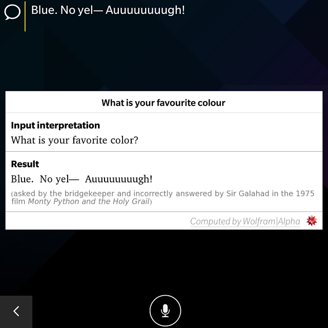 Things to ask Voice Assistant-img_20150328_145731.png
