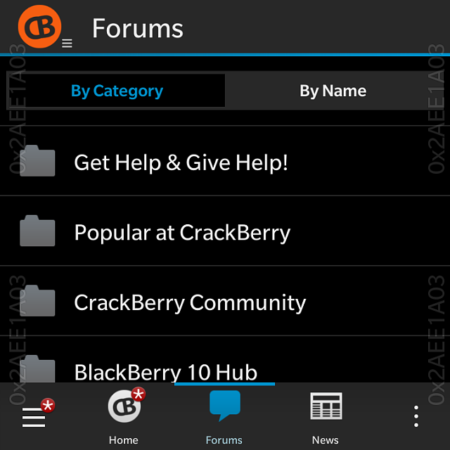 Finding and Fixes: BlackBerry 10.3.2.281 Edition-img_20150404_014938.png