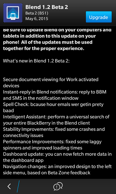 New Blend beta!!-img_20150514_120329.png