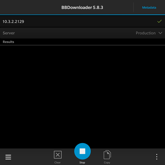 Latest Spotted OS Memorial Thread for BlackBerry 10-img_20150526_212926.png
