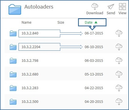 10.3.2.2204 Update Files/Autoloaders for all devices-date-autoloaders-os-10.3.2.2204-vs-os-10.3.2.840.jpg