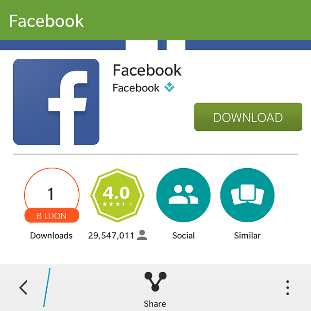How to have two or more FB accounts in hub?-img_20150630_193410.png