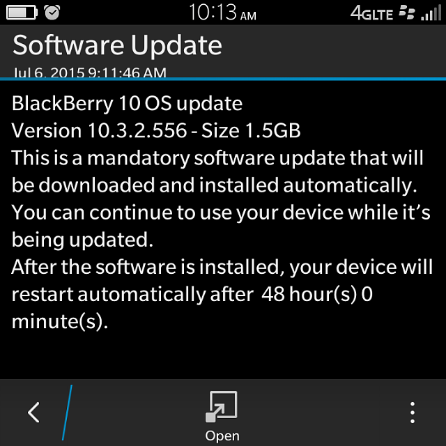 10.3.2.556 just pushed via Vzw for my Z10-img_20150706_101341.png
