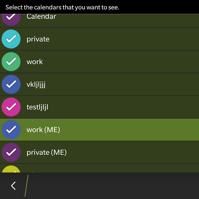 in Outlook365 deleted calendars are still visible on the Blackberry-img_20150714_174118.png
