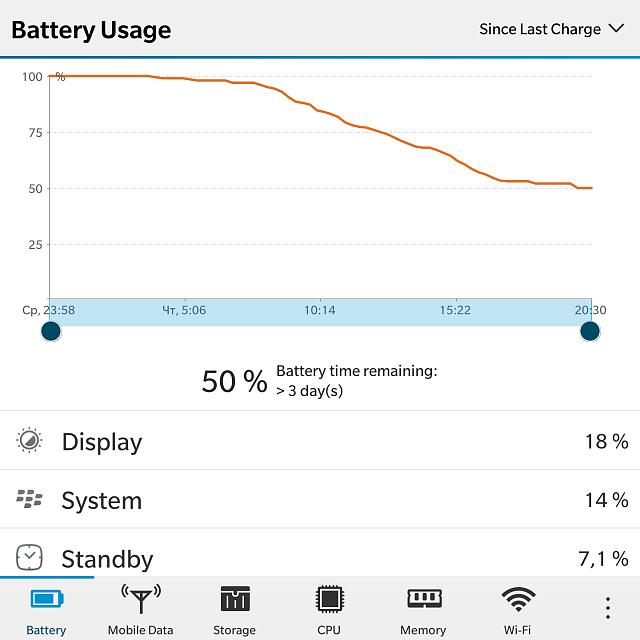 Can I increase battery life by changing radio file?-img_20150723_203250.jpg