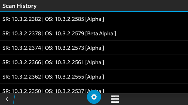 Latest Spotted OS Memorial Thread for BlackBerry 10-img_20150803_134949.png
