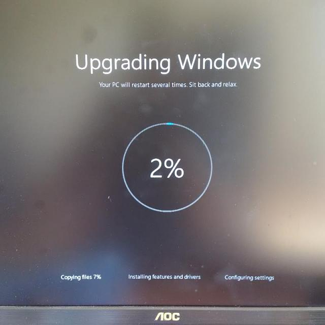 Looks familar - loading Screen-img_20150802_104745.jpg