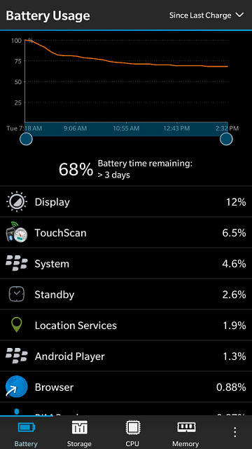 Can I increase battery life by changing radio file?-img_20150811_143533.png