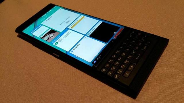 Latest Spotted OS Memorial Thread for BlackBerry 10-3128370_blackberry-vince8.jpg