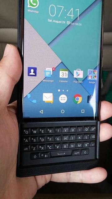 Latest Spotted OS Memorial Thread for BlackBerry 10-3128372_blackberry-vince7.jpg