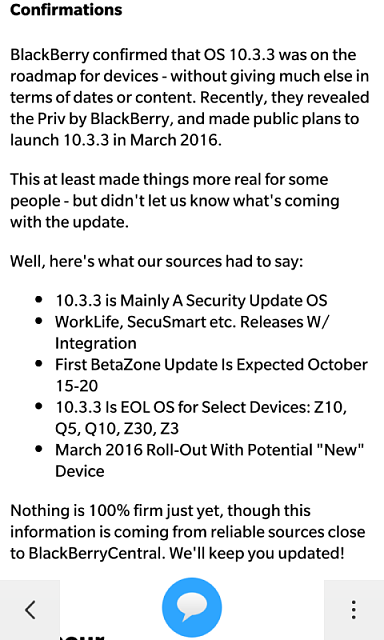 [Rumor] 10.3.3 is EOL of Z10,3,30 Q5,10?-img_20150930_133540.png