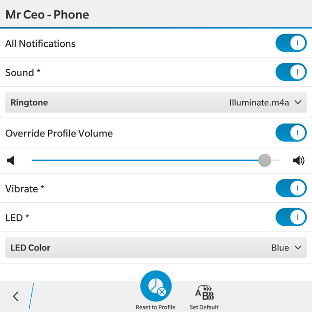 Battery save mode sounds during silent mode.-img_20151007_210819.png