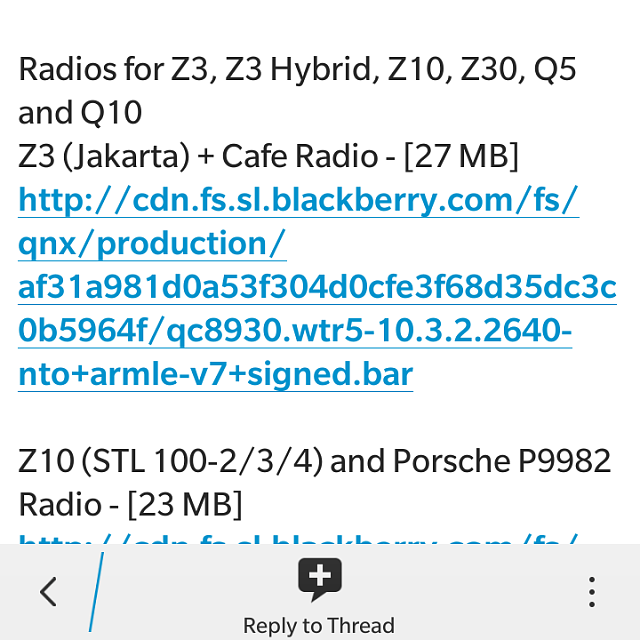 Cafe or khan radio? (Q5)-img_20151111_172235.png