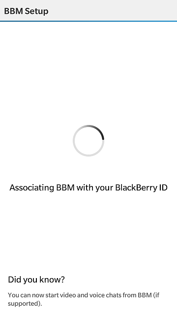 10.3.2.2876 can't login to BBM-img_20151224_145224.png