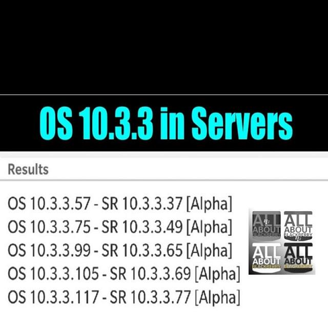 10.3.3 OS builds on BlackBerry Servers?-1154476409369674667_1756520783.jpg
