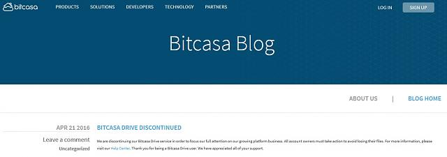 BlackBerry OS Archive-bitcasa-drive-discontinued.jpg