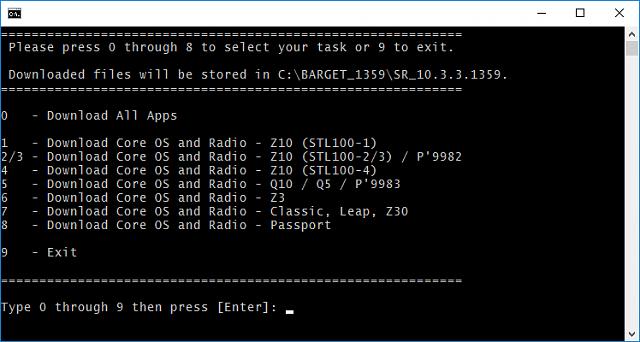 download autoloader for blackberry z10 stl100-111