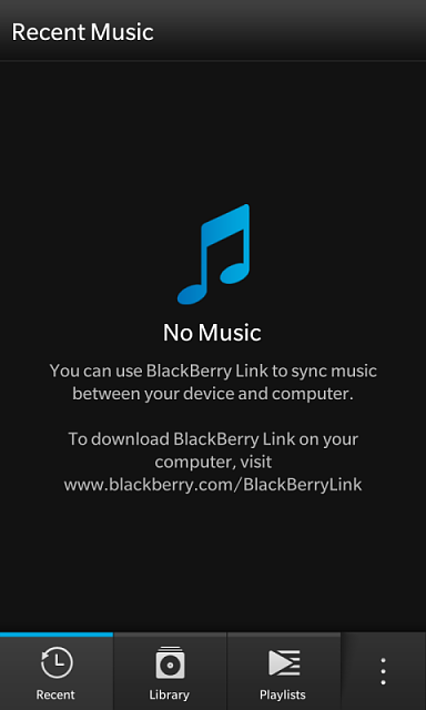 How to remove custom ring tones from Music app-img_00000031.png