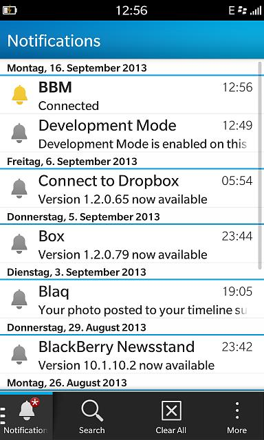 BBM for Android Leaked link .apk-img_00001948.jpg