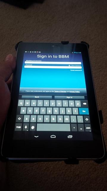 BBM for Android Leaked link .apk-img_20131563.jpg