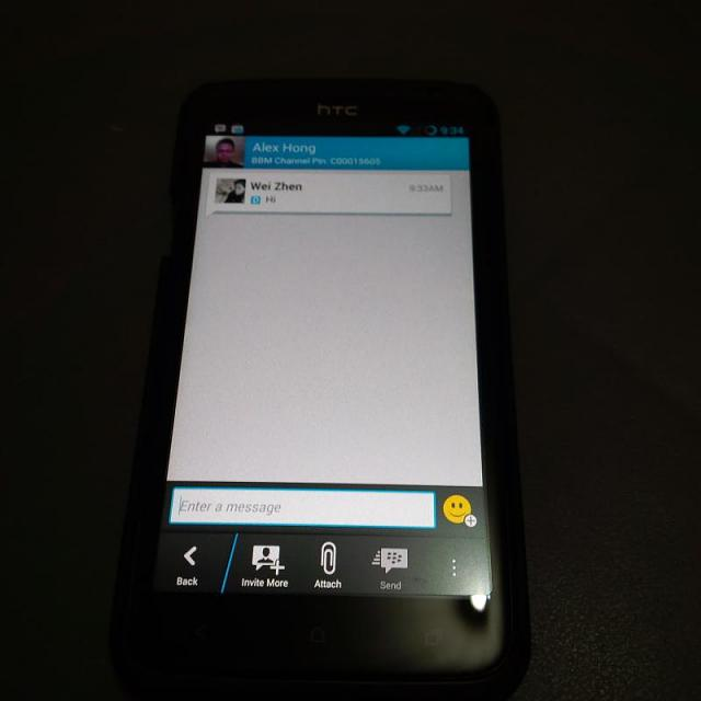 BBM for android Leak working-img_20130913.jpg