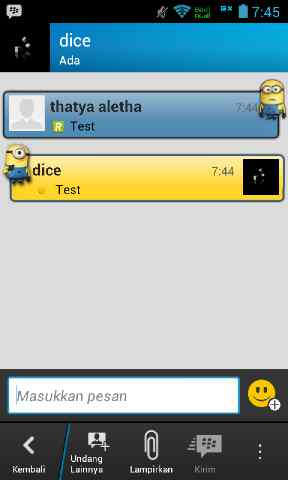 216864d1383472451t-bbm-android-apk-file-