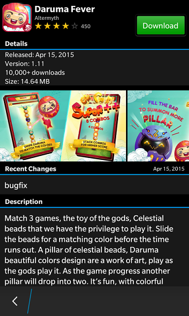 BBM Games for android-img_20150423_141831.png