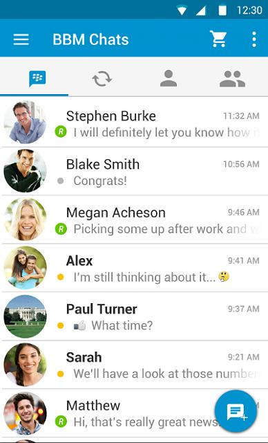 Material Design update?-9x16_android_bbm_chat_beta.jpg