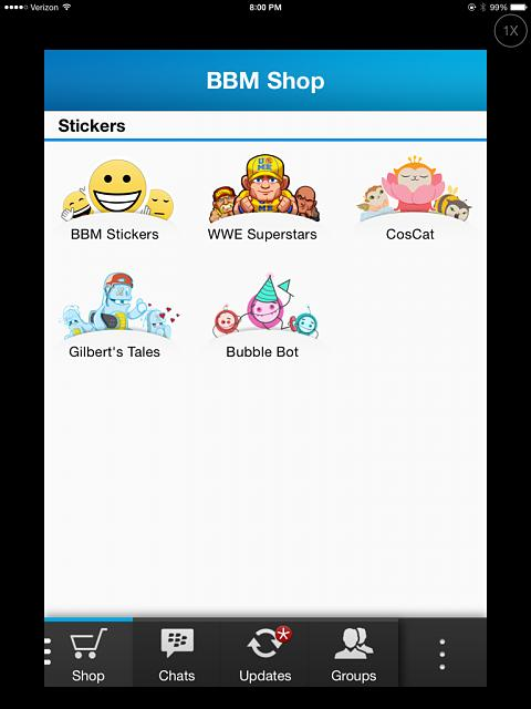 Dont have wwe stickers on latest bbm update!-imageuploadedbycb-forums1396407779.473045.jpg