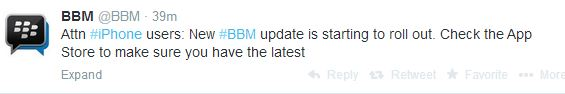 BBM Update - Aug 11th-capture.jpg