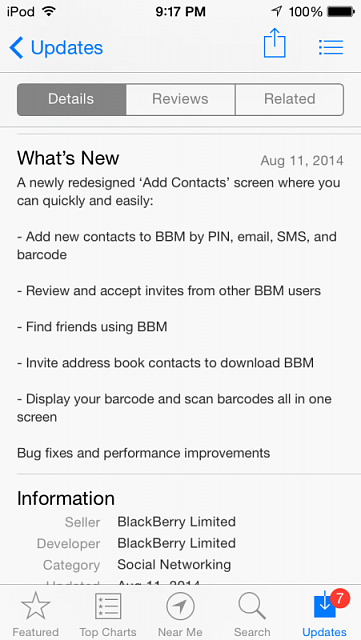 BBM Update - Aug 11th-photo.png
