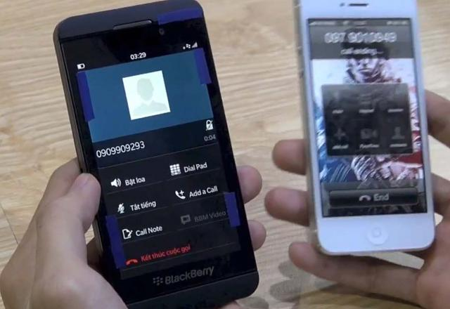 BBM Video confirmed (Pics)-bbmvideo.jpg