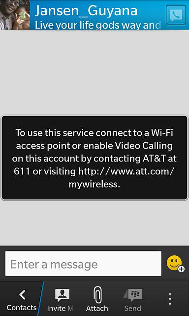 AT&T BBM video chat only avaliable on wifi-img_00000072.jpg