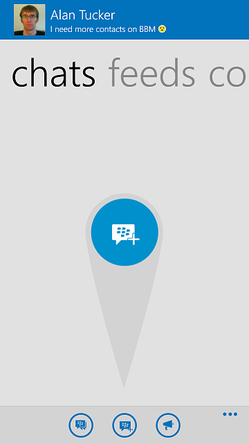 BBM for Windows UI-wp_ss_20140731_0002.png