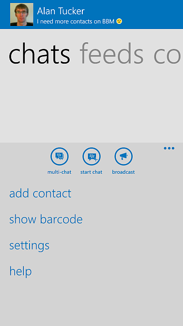 BBM for Windows UI-wp_ss_20140731_0008.png