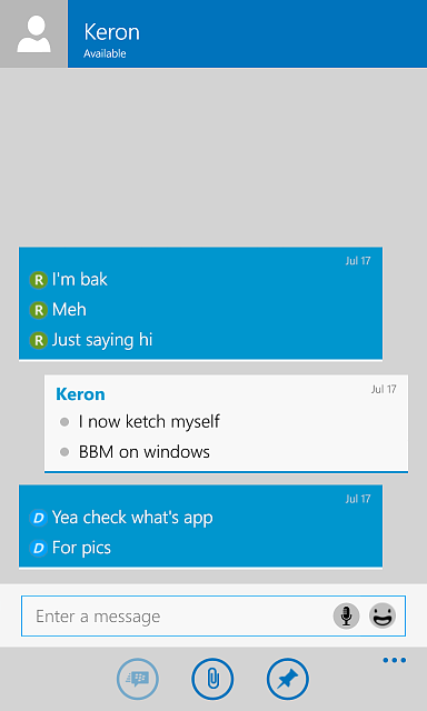 BBM for Windows UI-chat-2.png