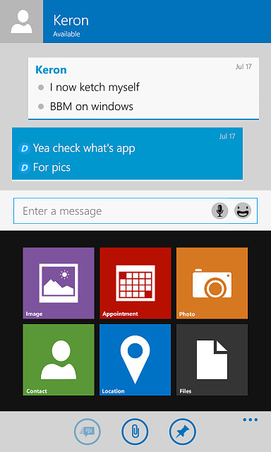 BBM for Windows UI-chat-3.1.png