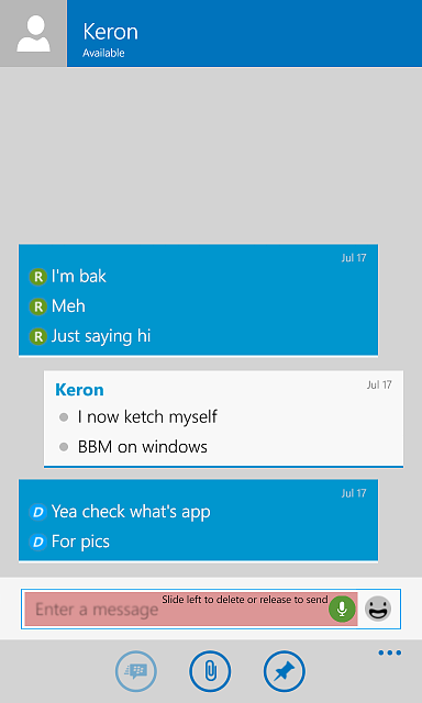 BBM for Windows UI-chat-4-vn.png