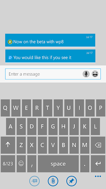 BBM for Windows UI-chat-5.png