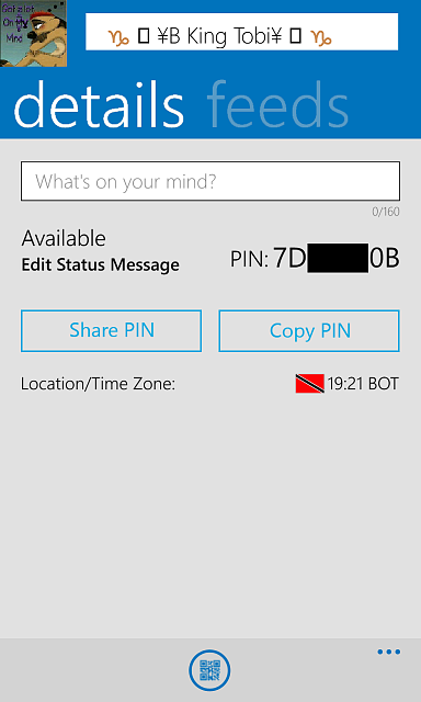 BBM for Windows UI-wp_ss_20140725_0001.png