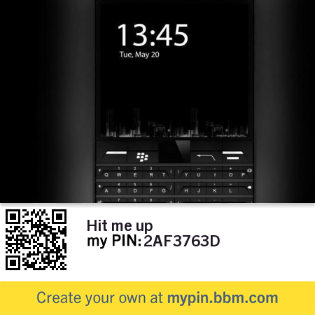 BBM for Windows Phone: Bye Bye Beta-2af3763d_card.png