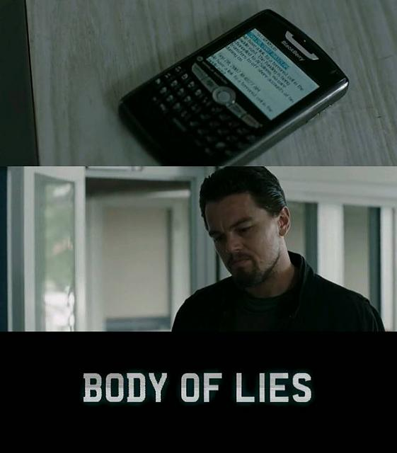 Remembering the days when Blackberry was in the movies-blackberry_in_the_movies.jpg