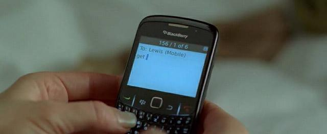 Remembering the days when Blackberry was in the movies-hanna_2011_triller.jpg