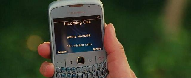 Remembering the days when Blackberry was in the movies-knight_and_day_2010.jpg