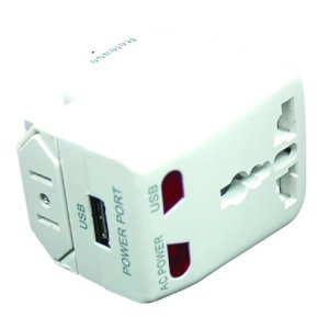 Power adapter for Europe-digipower.jpg